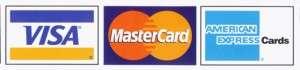 c_cardslogo-300x70